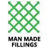 Man Made Fillings