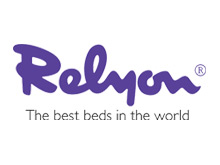 Relyon - The best beds in the world