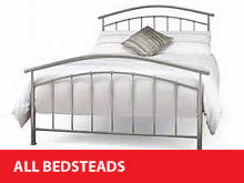 All Bedsteads