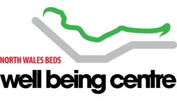 North Wales Beds Well Being Centre