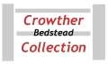 Crowther Bedsteads