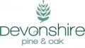 Devonshire Pine & Oak