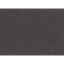 WEAVE PEWTER