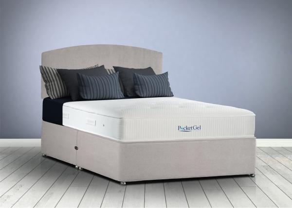 Balance 1200 mattress