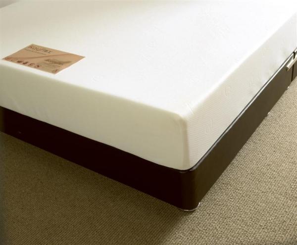 Bronze Flex mattress