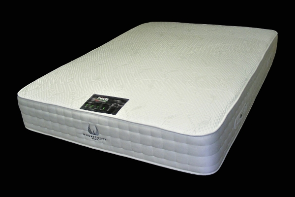 Celyn Latex 1000 Mattress
