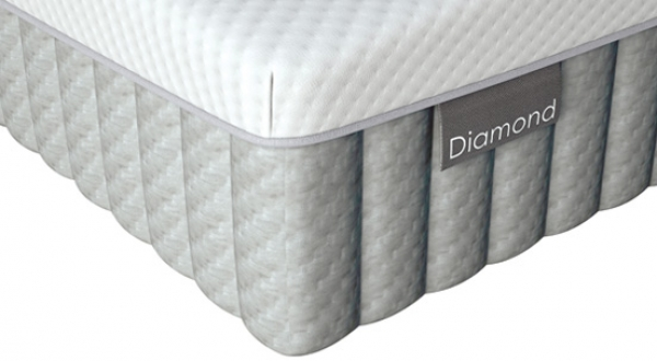 Diamond Medium Mattress