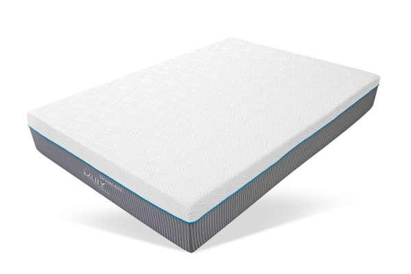 Dream 4000 Mattress