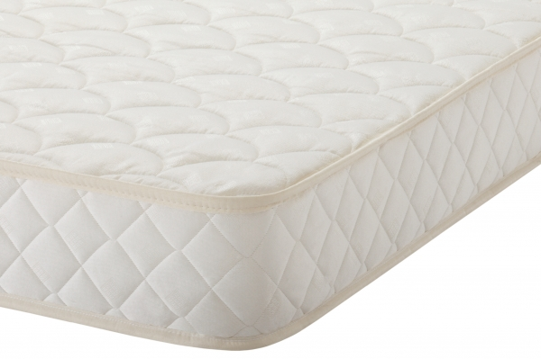 Dream Comfort Mattress
