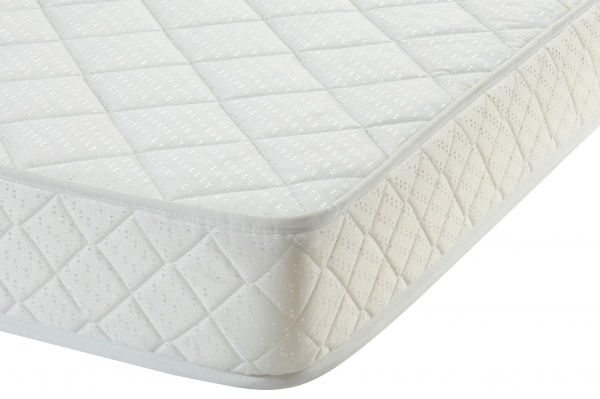 Dream Support Mattress