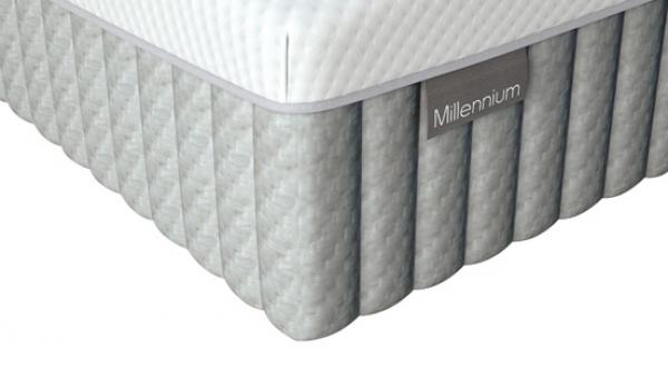 Millenium Medium Mattress