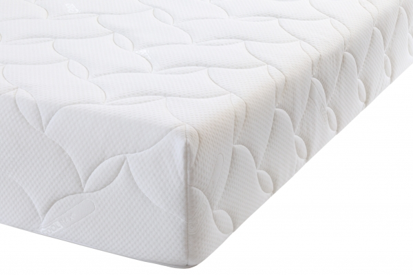 Pocket Comfort 1050 Mattress