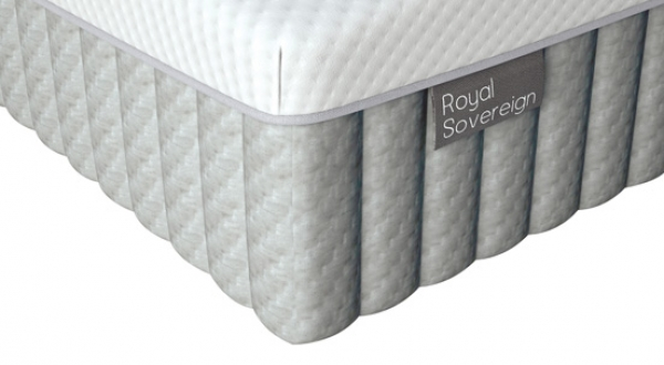 Royal Sovereign Medium Mattress
