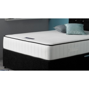 Celyn Sandringham Mattress