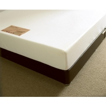 Bronze Flex mattress
