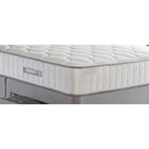 Casoli 1200 Pocket latex mattress