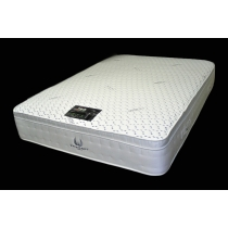 Celyn Latex 1500 Mattress