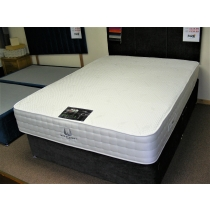 Celyn Leyton Latex 1000 Platform Top Divan Set