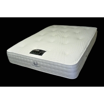 Celyn Wool 1000 Mattress
