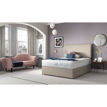 Chatsworth 1200 Mattress