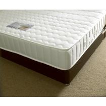 Coolmax mattress
