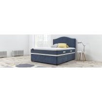 Copper seal Mattress