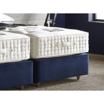 Coverdale 12000 Mattress