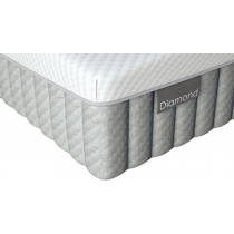 Diamond Medium Mattress