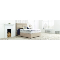 Gold seal Mattress
