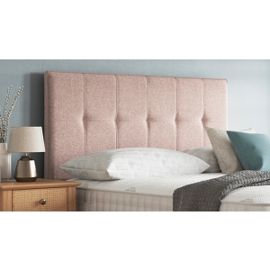 Honour Strutted Headboard