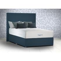 Immerse 2200 mattress