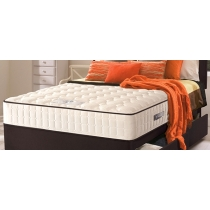 Jubilee Latex posturepedic mattress.