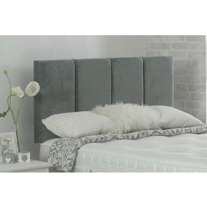 SPECIAL OFFER London Headboard