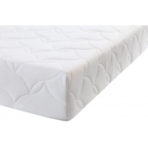 Memory Pocket Comfort 1050 Mattress
