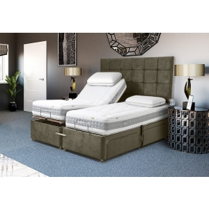 Move Advanced Adjustable bed