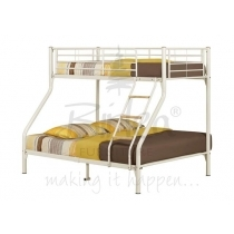 Nexus Bunk Bed