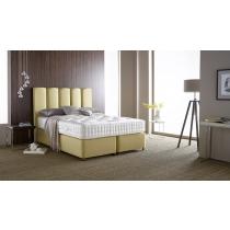 Nidderdale 6000 mattress