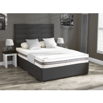 Performance 220 Firm Mattress