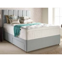 Pillowtop Classic Mattress