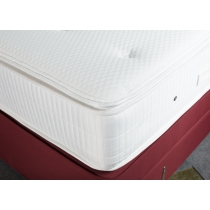 Poise 3200 Platform top Divan Set