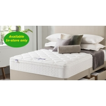 Silentnight Miracoil Pandora Mattress
