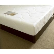 Silver mattress