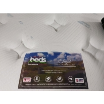 Tegid Mattress