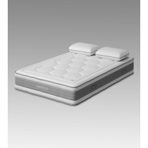 The Shine Advanced Softer Mattress