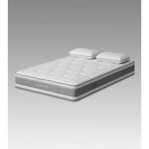 The Shine Essential Firmer Mattress