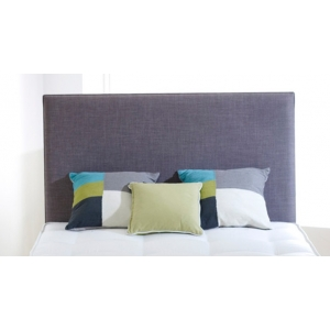 York High Headboard