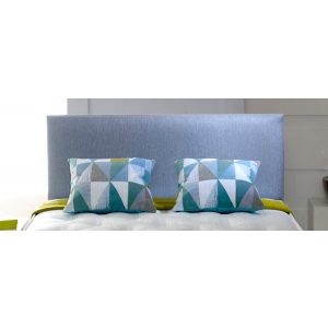York Low Headboard